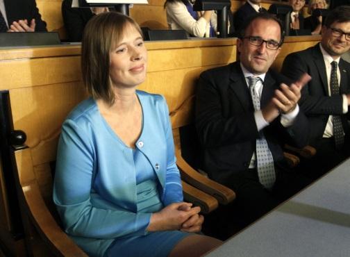Kersti_Kaljulaid