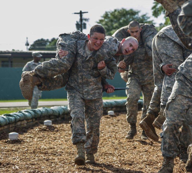 NATO_training