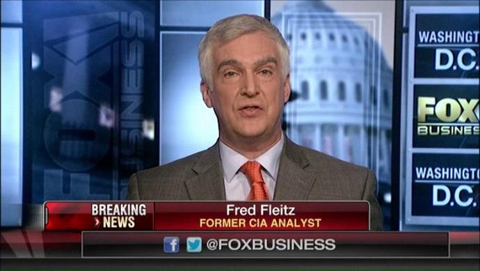 Fred_Fleitz
