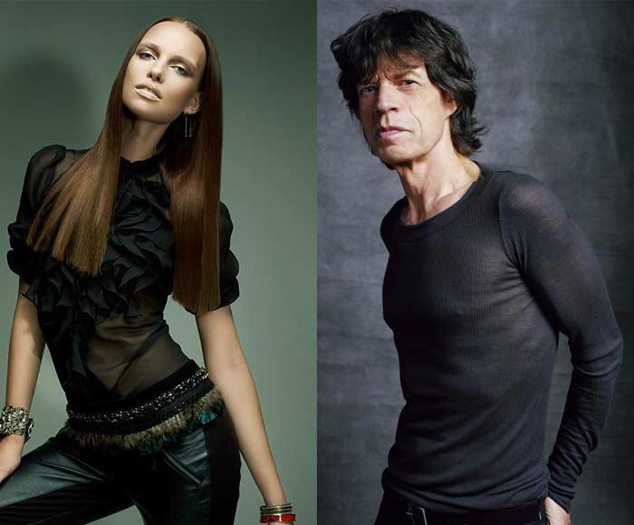 Masha-Rudenko-i-Mick-Jagger