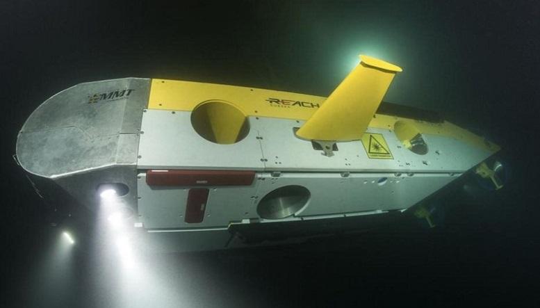 ship2