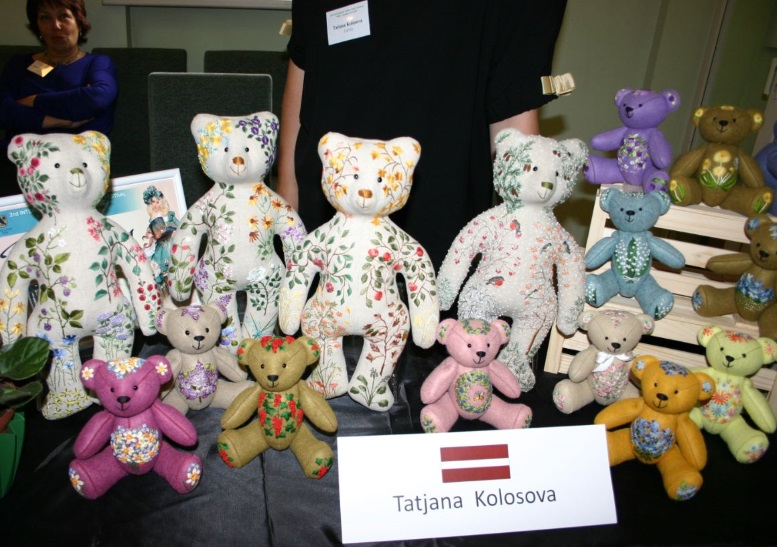 dolls_Tanya_Kolosova_Lat