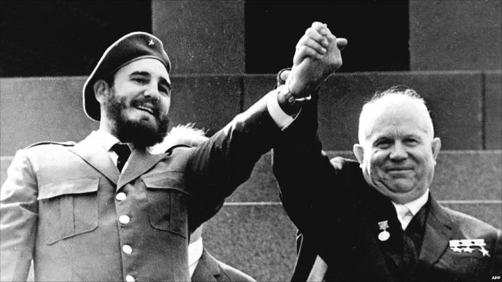 Kastro_Khrustchev