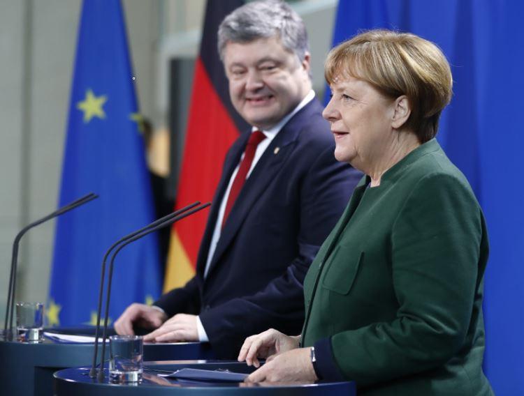Merkel_Porosh_RTR