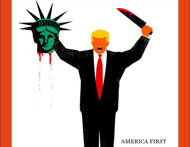 der_Spiegel_Trump