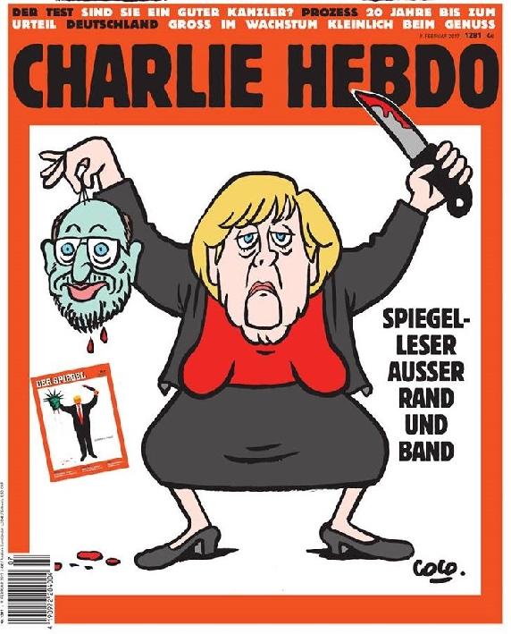 Merkel_Ebdo
