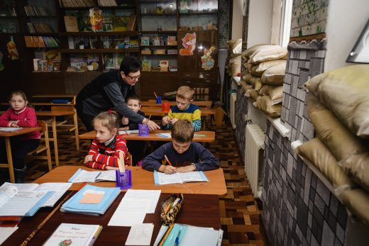 UNICEF_Hetman_20170126_Donbass