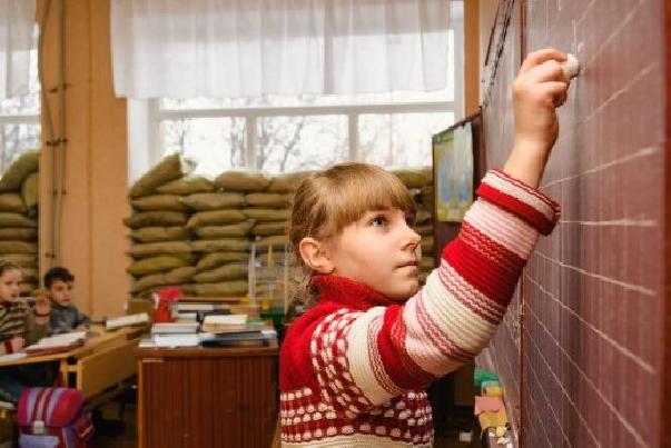 UNICEF_Hetman_Donbas