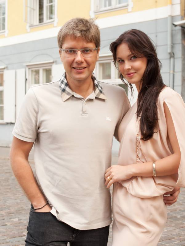 Ushakov2