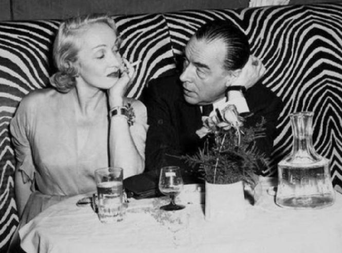 Remarque_and-Marlene-Dietrich