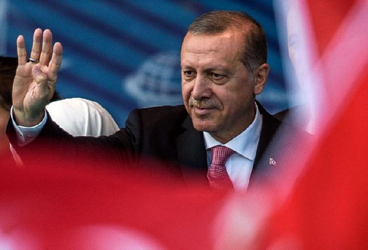 Erdogan_AFP