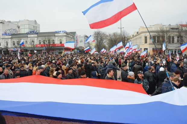 Crimea_mit