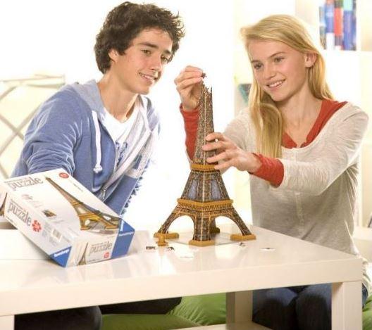Puzzle_Eiffel