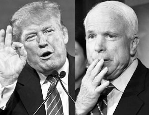McCain_Trump