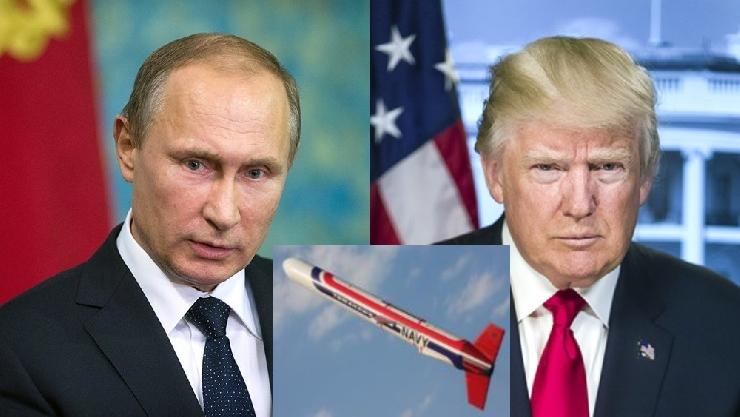 Putin_Trump1