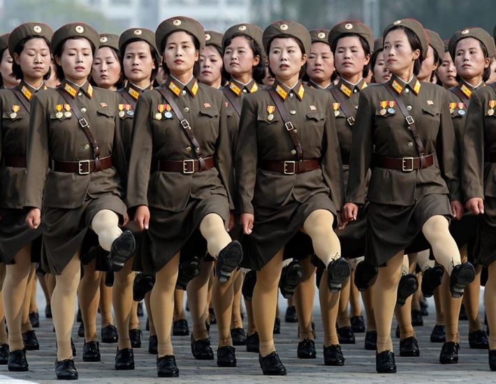 parad_North_Corea1