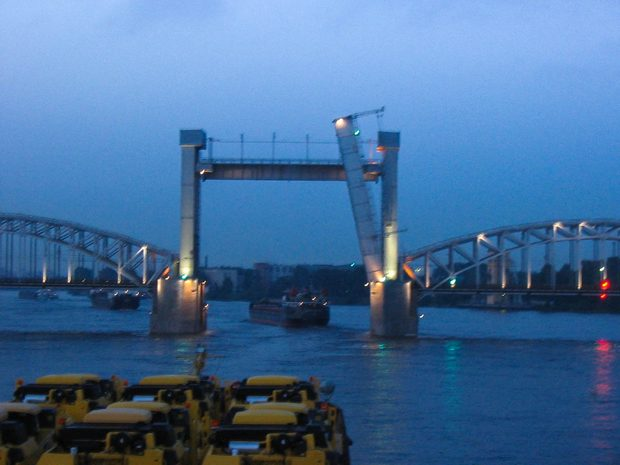 bridge_Piter