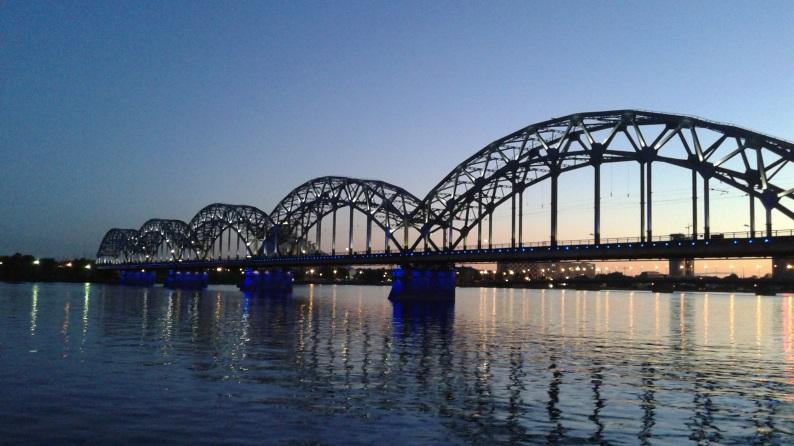 bridge_Riga