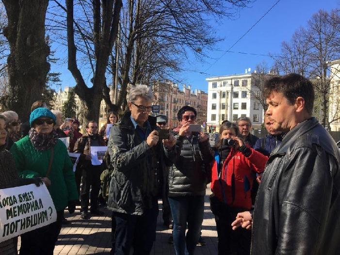 Rally_Riga7