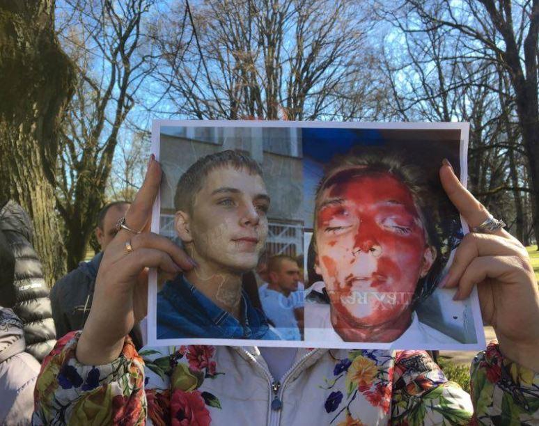 Rally_Riga15