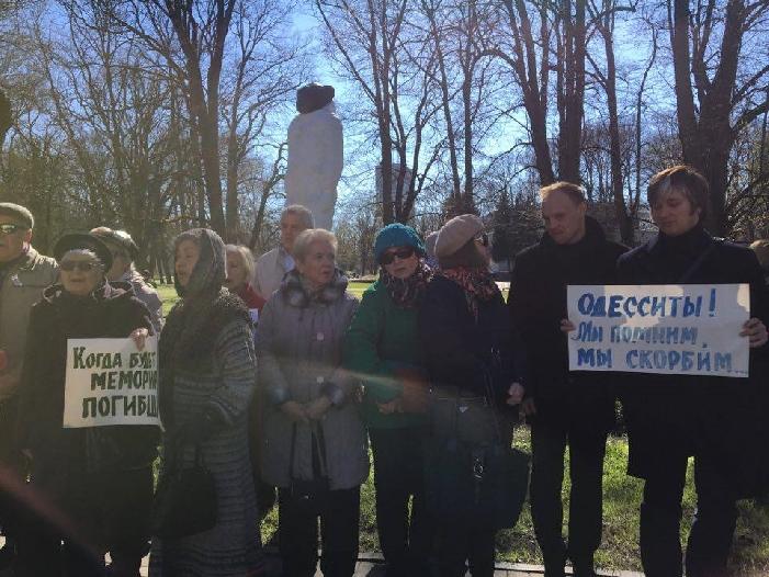 Rally_Riga4