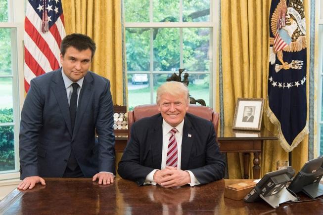 Trump_Klimkin