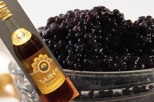 caviar_cognac