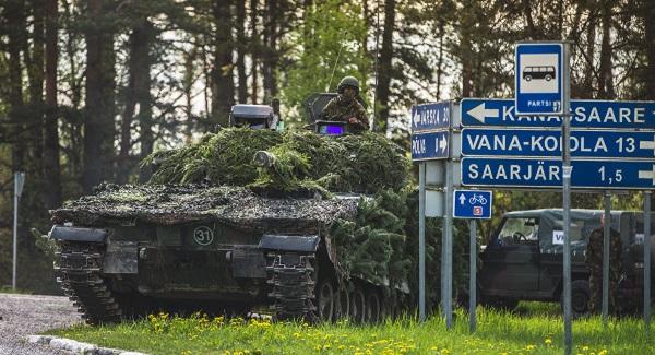 NATO_Spring-storm