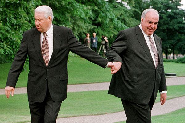 Yeltsin_Kohl