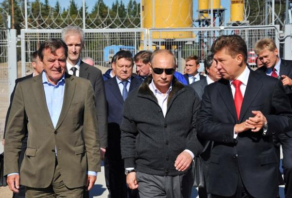 Shreder_Putin_Miller