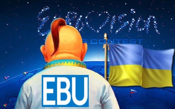 Eurovision-EBU