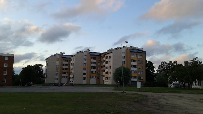 Salacgriva4