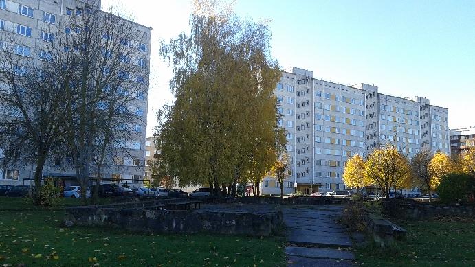 Salaspils2