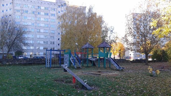 Salaspils3
