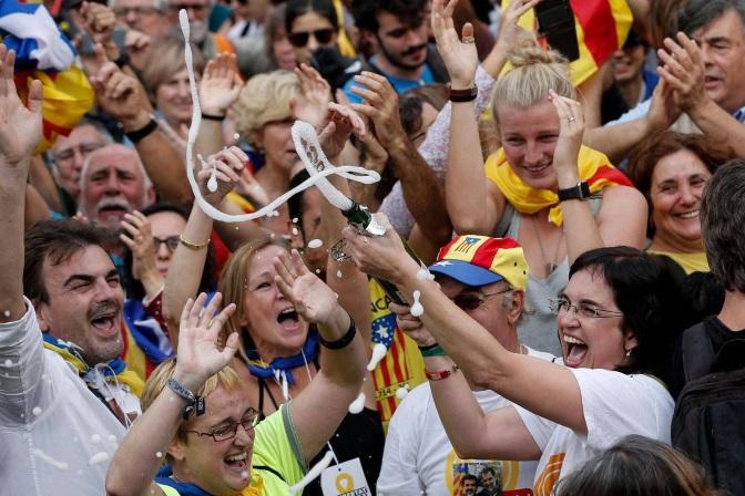 Barselona1