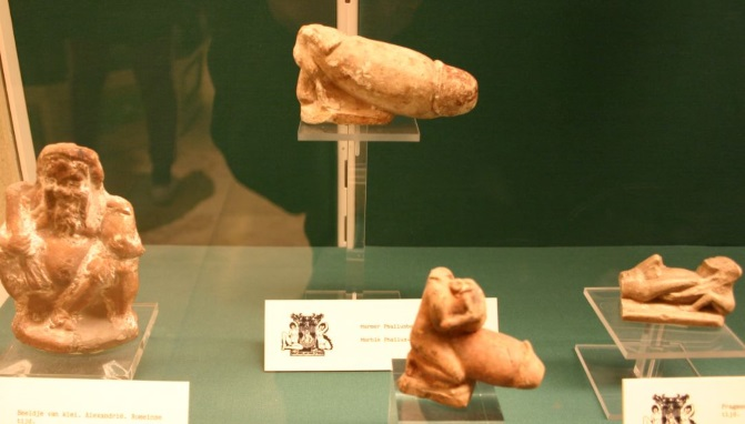 sexmuseum3