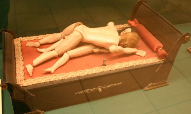 sexmuseum4