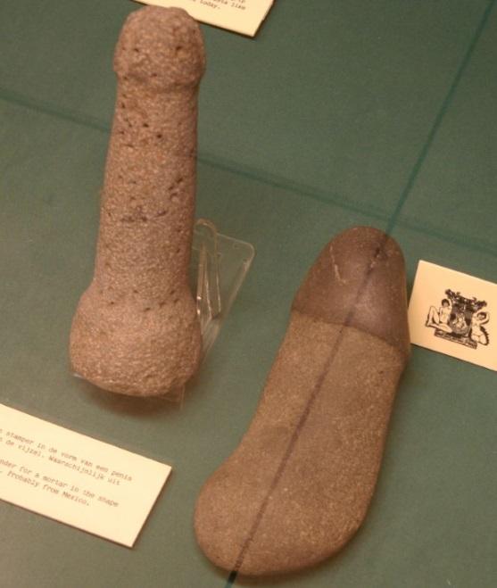 sexmuseum7