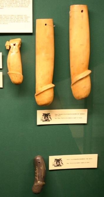 sexmuseum8