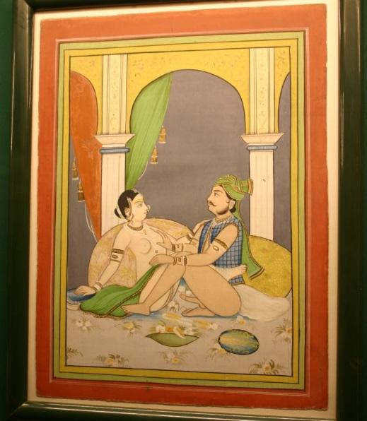 sexmuseum11