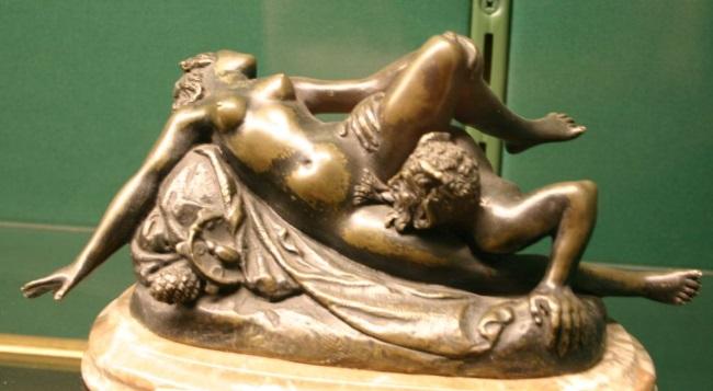 sexmuseum16