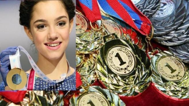 medvedeva-medals