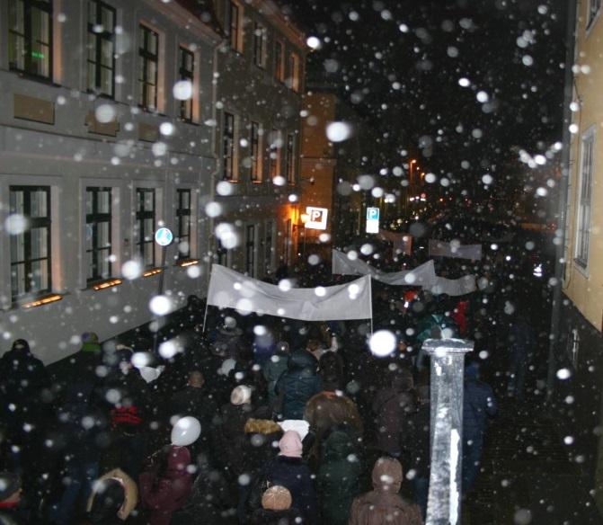 Riga7
