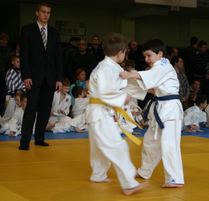 Andro1-03-12-2011