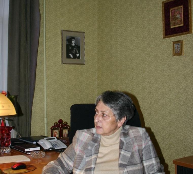 Bagramyan1