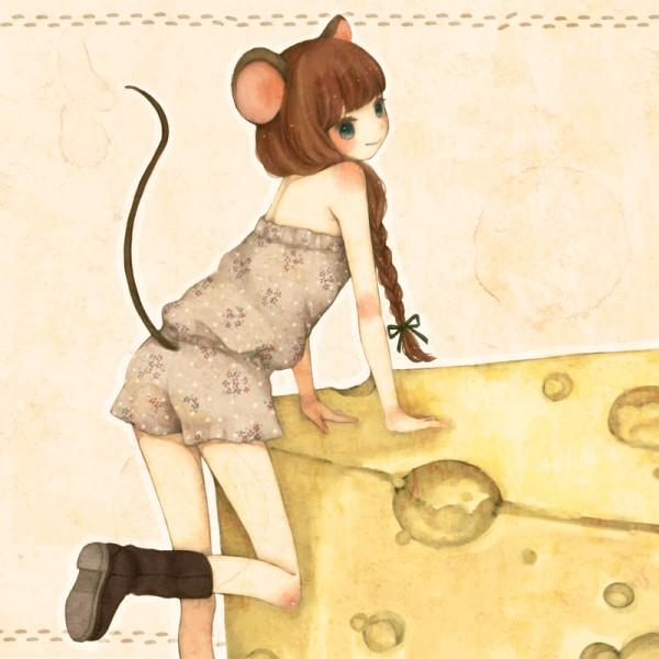 girl_cheese