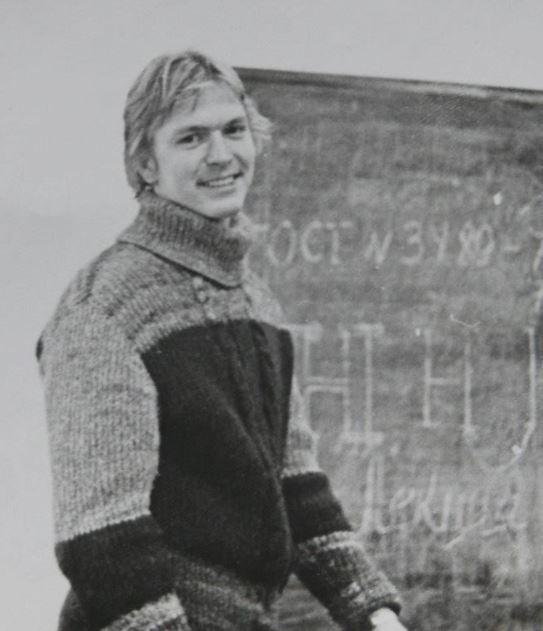 Slepnev-Sergei