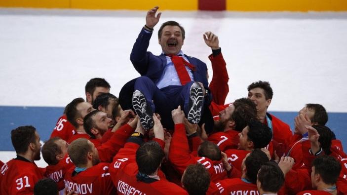 Russia-hockey_team_Znarok