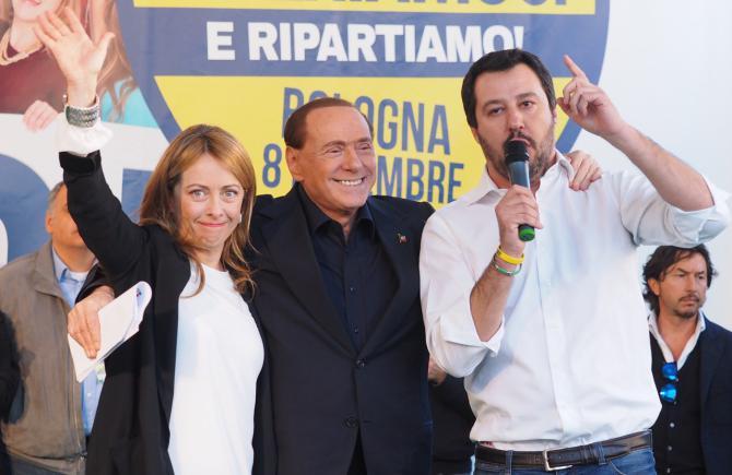 silvio_berlusconi__giorgia_meloni_matteo_salvini
