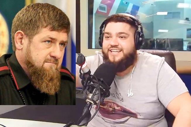 Kadyrov_Kuvikov
